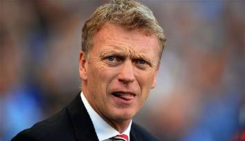 Foto David Moyes Kandidat Kuat Duduki Kursi Pelatih West Ham