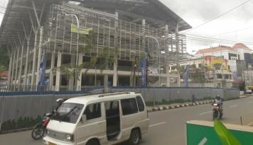 Foto KPU Biak Rekrut 10 Tenaga Pendukung Pilkada
