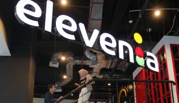 Foto Pembeli Elevenia Meningkat saat Ngabuburit