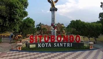 Foto Berkunjung ke Situbondo, Jangan Lewatkan Tempat Ini