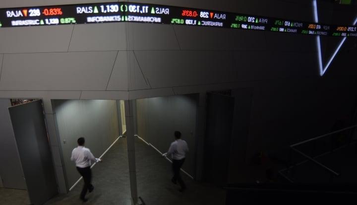 Foto Berita Tahun Ini Wika Bidik Pendapatan Rp39,43 Triliun