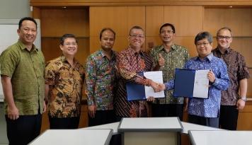 Foto Lintasarta dan LPIK-ITB Kembali Gelar Program Appcelerate 2017