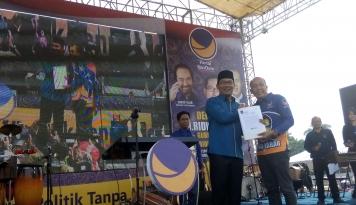 Foto Kamil Siap Tampung Ide ASYIKpreneur di Jabar