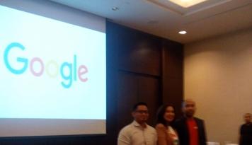 Foto Google: Pembeli Mobil Lewat Internet Inginkan Pengalaman Sederhana