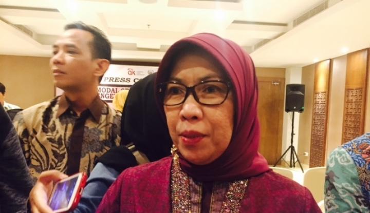Foto Berita OJK Siap Sosialisasikan Perppu 1/2017