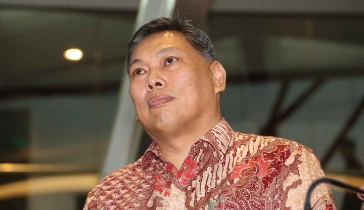 PT Bintraco Dharma Tbk Bukukan Laba Naik 19%