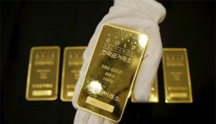 Foto Berita ANTAM dan Pos Indonesia Lanjutkan Kerja Sama Strategis Bidang Penjualan Emas