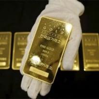Harga Emas Antam dan UBS di Pegadaian, Senin 6 Juli 2020