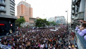 Mulai Juli, Uruguay Jual Ganja di Apotek