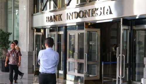 Foto BI: Penyesuaian Harga BBM dan Elpiji 3 KG Dilakukan Semester II 2017