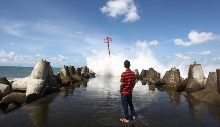Foto Berita Pemkab Kulon Progo Targetkan Manunggal Fair Kantongi Omzet Rp25 M