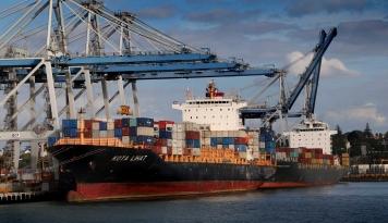 Foto Indonesia Targetkan Perdagangan dengan Selandia Baru Tembus Rp40 Triliun