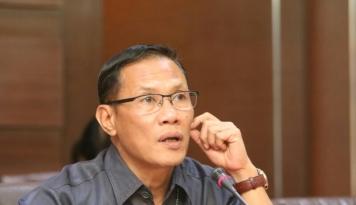 Foto Kuartal I, Neraca Perdagangan RI Surplus US$3,93 Miliar