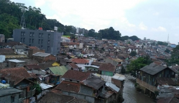 Foto Idealnya Jabar Butuh 15 Daerah Otonom Baru