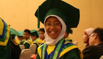 Foto Menyiasati Kekurangan Dana Tahapan Asuransi Pendidikan