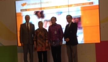 Foto Bayer Luncurkan Portal Edukasi Kesehatan Reproduksi www.bicarakontrasepsi.com