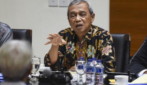 Mantan Petinggi KPK Pertanyakan Tes TWK Kebangsaan idari KPK atau Pengaruh Pihak Luar?