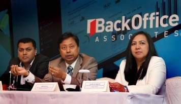 Foto BackOffice Associates Launches DSP in Indonesia