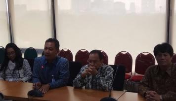 Nostag-10 Milik Sarana Global Indonesia Garap Proyek Kabel Power Singapura-Malaysia