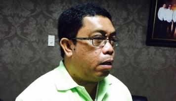 Foto Pelindo IV Siapkan Program Mudik Gratis untuk Lebaran 2017