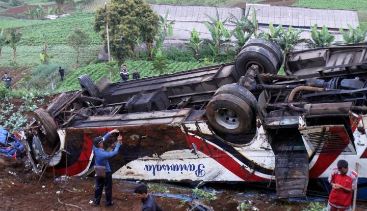 Foto Berita Jasa Raharja Banten Terapkan Sistem Online untuk Layani Klaim Kecelakaan