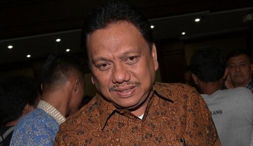 Foto Kemenkumham Beri Award Kepada Gubernur Sulut