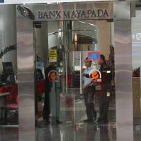 Dompet Bank Milik Dato Sri Tahir Makin Gemuk Setelah...