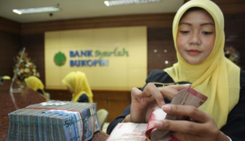 Kookmin Bakal Dorong Transformasi Bisnis Bukopin