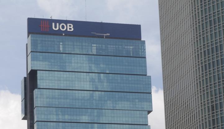 Hari Ini, Obligasi Senilai Rp100 Miliar Mulai Diperdagangkan BEI - Warta Ekonomi