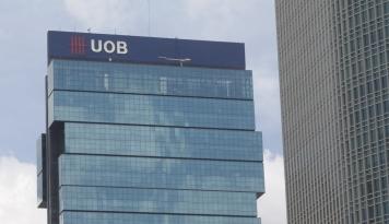 Foto Hari Ini, Obligasi Senilai Rp100 Miliar Mulai Diperdagangkan BEI