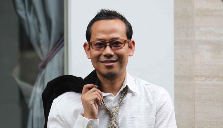 Foto Berita Seri Tulisan Witjaksono: Asset Capital VS Social Capital (1)