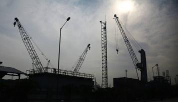 Foto Belum Inkrah, Putusan PN Jakut Soal KCN Bisa Batal