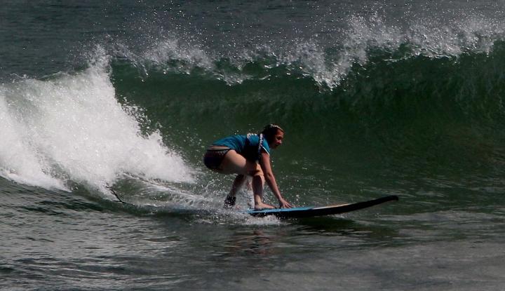 Foto Berita Dubes Negara Sahabat Diminta Promosikan Pariwisata Bali