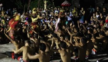 Foto Harga Tanah di Kabupaten Badung Selangit, REI Tangkap Peluang Bisnis