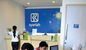 Menjelang Merger, BRI Syariah Bakal Rombak Susunan Pengurus