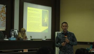Foto Sun Life Gelar Seminar Edukatif Asuransi Syariah di Malang