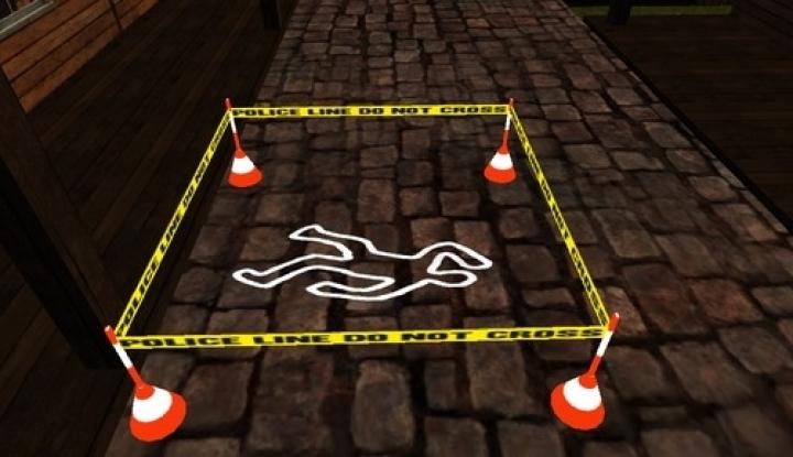 Pembunuhan Anak Disertai Seks Inses, Aries Merdeka Sirait: ini Kasus Luar Biasa - Warta Ekonomi