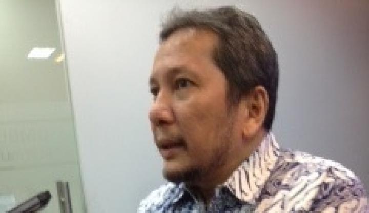 Telusuri Skandal Jiwasraya, ORI Temukan Peraturan OJK yang Labil - Warta Ekonomi