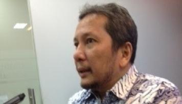 Foto Telusuri Skandal Jiwasraya, ORI Temukan Peraturan OJK yang Labil