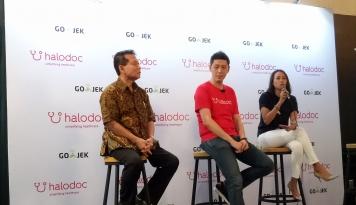 Foto Halodoc Luncurkan Aplikasi Terbaru, Halodoc 2.0