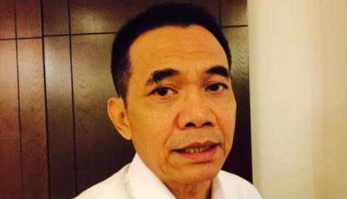 Foto Kemendag Dorong Daerah Bangun UPTD Metrologi yang Legal