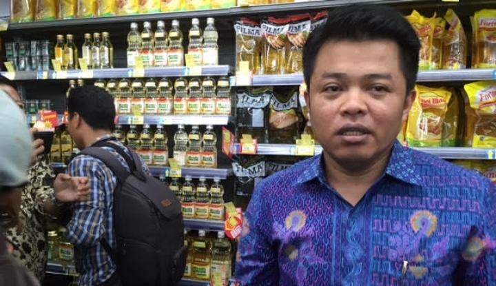 Foto Berita Atasi Ketimpangan Ekonomi, KPPU Dorong Kemitraan Usaha