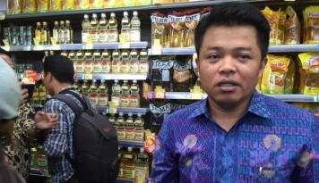 Foto KPPU Beberkan Perkembangan Terbaru Kasus Dugaan Monopoli Air Mineral