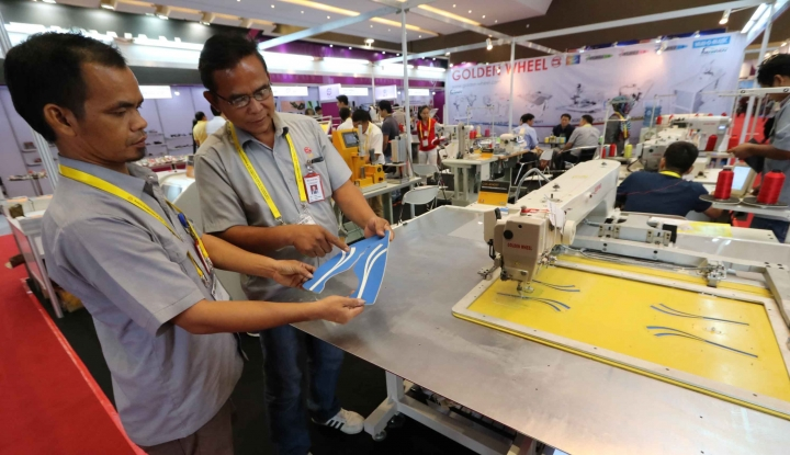 Foto Berita 1.730 Pelaku IKM Ikuti Workshop e-Smart Kemenperin