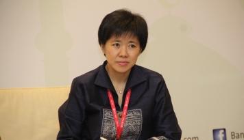 Foto Para Bankir Tunggu Aturan Teknis Perppu Keterbukaan Informasi Keuangan