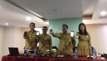 Foto Ini Alasan Platform UangTeman Hadir di Lampung