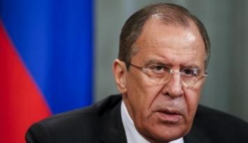 Foto Rusia Usir 23 Diplomat Inggris
