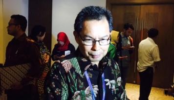 Foto Hingga April, Penumpang di Bandara Hasanuddin Tembus 2,82 Juta