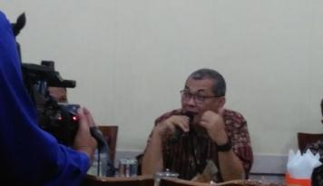 Foto Jelang Ramadan dan Lebaran, BI Sumut Gelontorkan Dana Rp4,3 Triliun