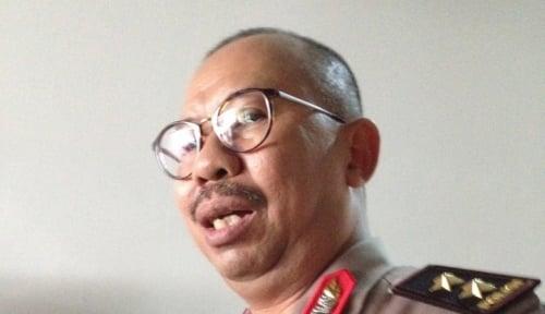 Foto Didorong Ungkap Pelaku Penyiraman Novel, Polisi Langsung Bergerak